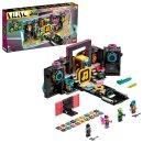 LEGO® VIDIYO 43115 Boombox