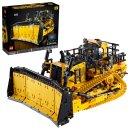 LEGO® TECHNIC 42131 CAT® D11T BULLDOZER