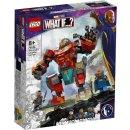 LEGO® Marvel Super Heroes™ 76194 Tony Starks...