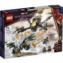 LEGO® Marvel Super Heroes™ 76195