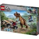 LEGO® Jurassic World™ 76941 Verfolgung des...