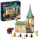 LEGO® Harry Potter™ 76387 Hogwarts™:...