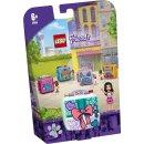LEGO® Friends Magische Würfel 41668 Emmas...