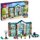LEGO® Friends 41682 Heartlake City Schule