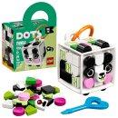 LEGO® DOTS 41930 Taschenanhänger Panda