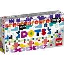 LEGO® DOTS 41935 Ergänzungsset XXL