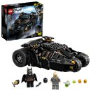 LEGO® DC Universe Super Heroes™ 76239...