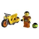 LEGO® City 60297 Power-Stuntbike