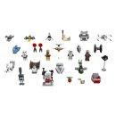 LEGO® Star Wars™ 75307  Adventskalender 2021