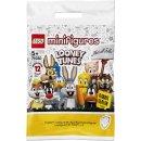 LEGO® Minifigures 71030 Looney Tunes™