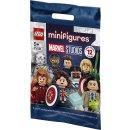 LEGO® Minifigures 71031 Minifiguren Marvel Studios