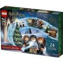 LEGO® 76390 HARRY POTTER™ ADVENTSKALENDER