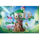 PLAYMOBIL 70799 - MAGIC SURPRISE Gemeinschaftsbaum