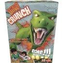 Goliath 192119 Dino Crunch