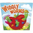 Goliath 192072 Wiggly Worms