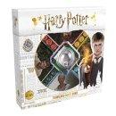 Goliath 086720 Harry Potter TriWizard Maze Game