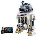 LEGO® 75308 - R2-D2