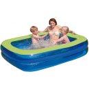 Bestway 77785 - Family Pool