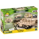 COBI-2254 HISTORICAL COLLECTION 268 PCS HC WWII /2254/...