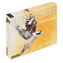 Feuerland FEU63576 Erweiterungen Flügelschlag:...