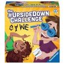 Ravensburger 20672 Brettspiele The UpsideDownChallenge Game