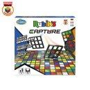 ThinkFun 76463 Puzzle Rubiks Capture