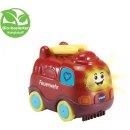 Vtech 80-543104 Tut Tut Baby Flitzer - Feuerwehr (aus...