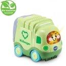 Vtech 80-543604 Tut Tut Baby Flitzer - Müllwagen...