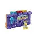 Vtech 80-540604 Tip Tap Baby Tiere - Lustiger Bauernhof