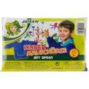 JOLLY 9271-0001 Kinder Malschürze
