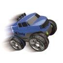 Smoby 180906 FleXtrem Truck blau