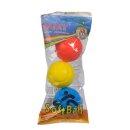 Simba - 107354316 - 3 Softbälle