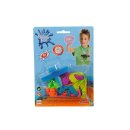 Simba - 107797030 - Water Fun  Wasserbomben