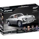 PLAYMOBIL 70578 James Bond Aston Martin DB5 –...