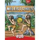 Amigo 02052 Kartenspiel Milestones