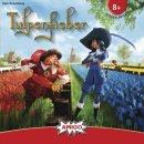 Amigo 02153 Kartenspiel Tulpenfieber