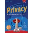 Amigo 02151 Familienspiel Privacy Refresh