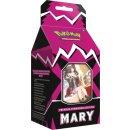 Pokemon USA 45298  PKM Premium-Turnierkollektion Mary