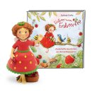 Tonies 01-0159 Erdbeerinchen Erdbeerfee - Zauberhafte...