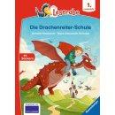 Ravensburger 46047  Die Drachenreiter-Schule - Leserabe...