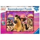 Ravensburger Puzzle 12994 SPI: Freunde fürs Leben