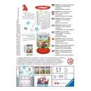 Ravensburger 3D-Puzzle 11255 Utensilo Super Mario