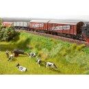 """NOCH 60775 Vegetations-Startset """"Bahndamm"""