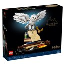LEGO 76391 Harry Potter - Hogwarts Ikonen Sammler-Edition...