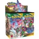 Pokémon Schwert 45300 & Schild 07...