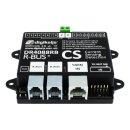Digikeijs DR4088RB-CS 16 channel R-BUS™ feedb...