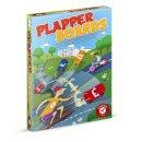 PIATNIK 666865 Plapperboards - Familienspiel