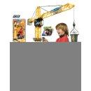 DICKIE 203462411 - Giant Crane