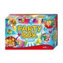 Noris 606011069 - Party Box