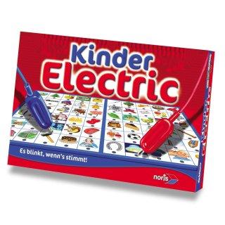 Noris 606013702 - Kinder Electric